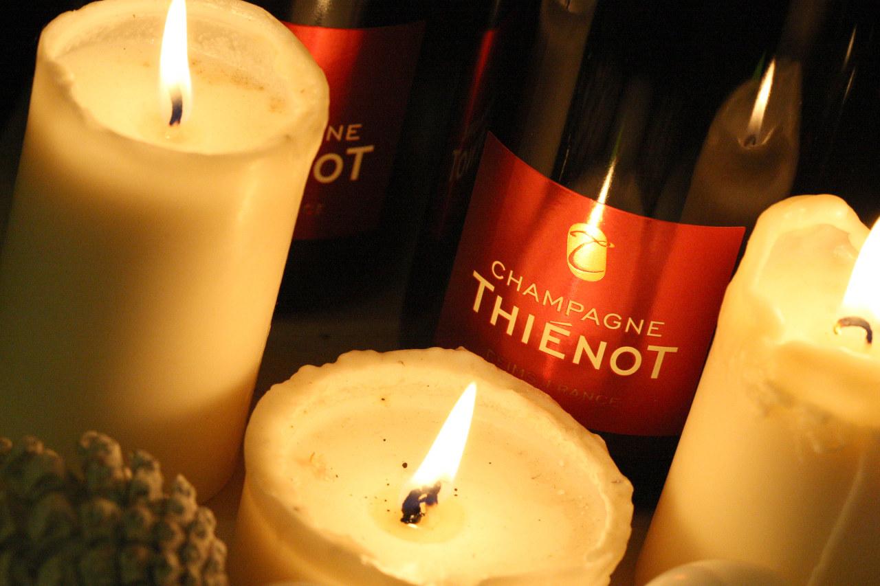 Serata Thienot